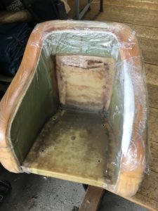 boat seat before repear3